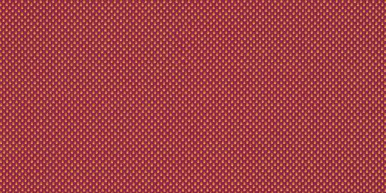 FOCUS - 125 by Création Baumann | Drapery fabrics