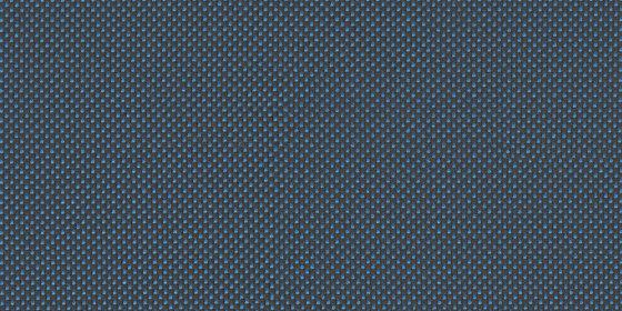 FOCUS - 132 by Création Baumann | Drapery fabrics