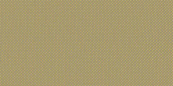 FOCUS - 145 by Création Baumann   Drapery fabrics