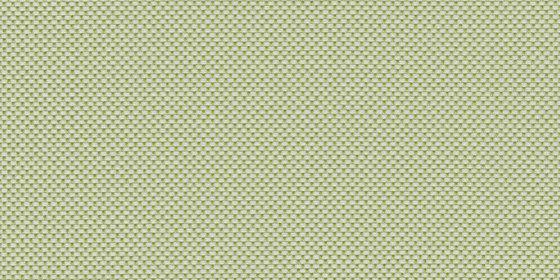 FOCUS - 147 by Création Baumann   Drapery fabrics