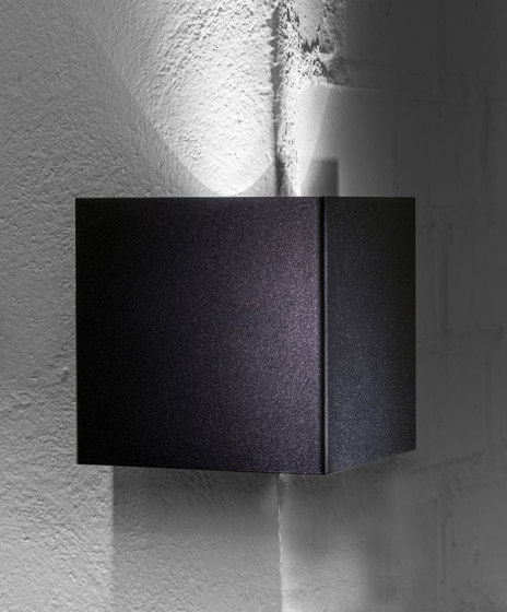Manine by Lucifero's | Wall lights