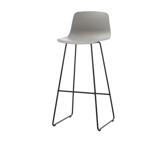 Varya by Inclass | Bar stools