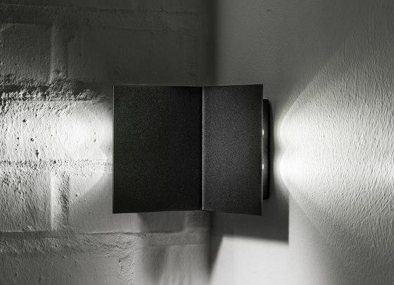Manine by Lucifero's | Wall lights