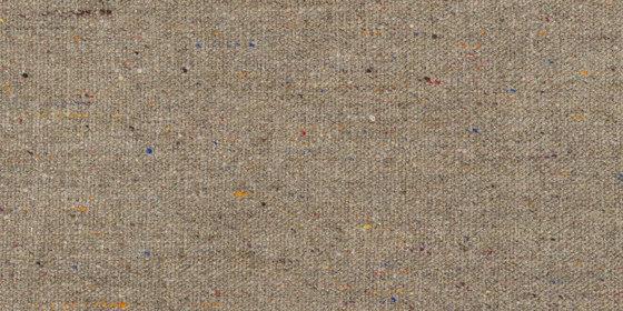 HARRY - 1 by Création Baumann | Drapery fabrics