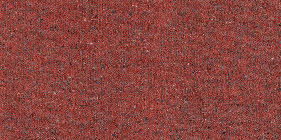 HARRY - 12 by Création Baumann | Drapery fabrics