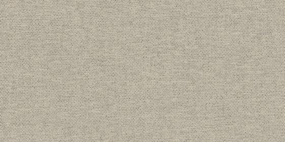 LORD III - 104 de Création Baumann | Tejidos decorativos