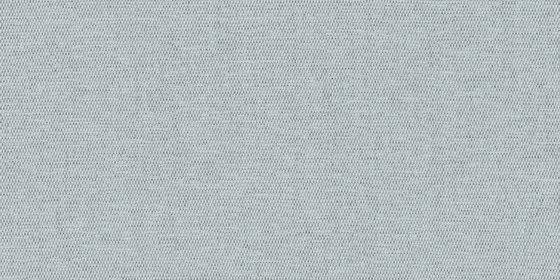 LORD III - 152 von Création Baumann   Dekorstoffe