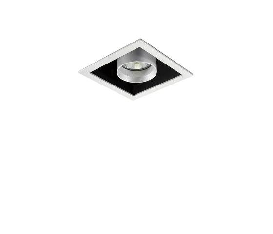 Mini incas di Lucifero's | Lampade soffitto incasso