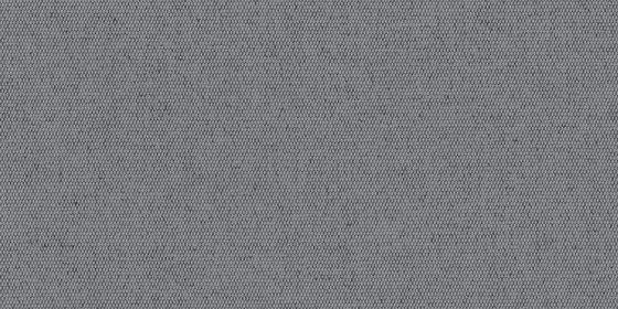 LORD III - 180 by Création Baumann | Drapery fabrics
