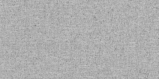 LORD III - 181 von Création Baumann | Dekorstoffe