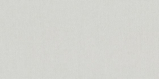 LORD III - 182 de Création Baumann | Tejidos decorativos