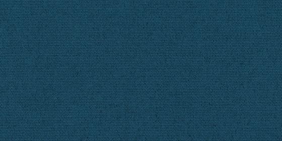 LORD III - 191 by Création Baumann | Drapery fabrics