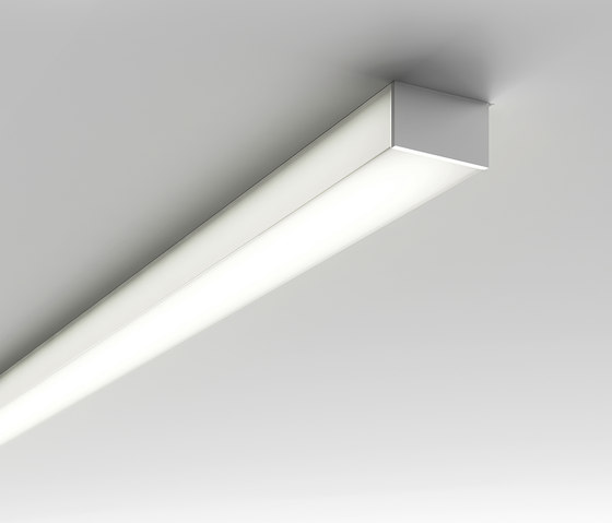 Minifile openlight by Lucifero's | Ceiling lights