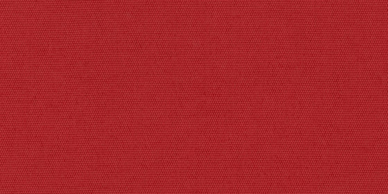 LORD III - 199 di Création Baumann | Tessuti decorative