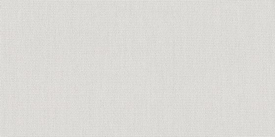 LORD III 300 - 3107 by Création Baumann | Drapery fabrics