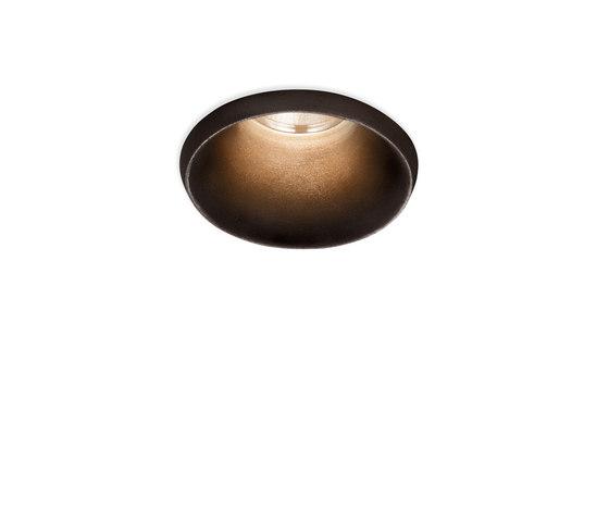 Nyx di Lucifero's | Lampade soffitto incasso