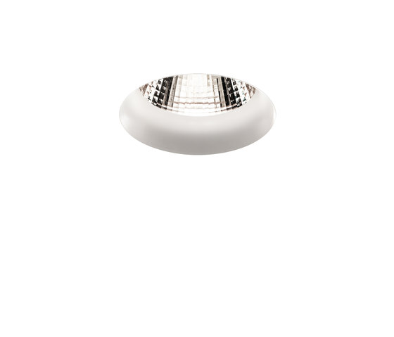 Nyx by Lucifero's | Recessed ceiling lights