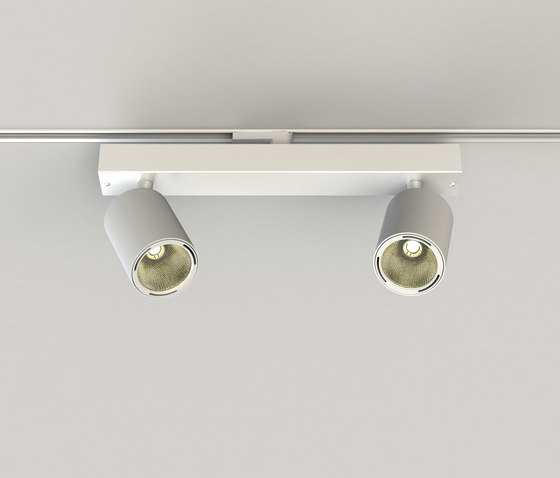 Pro in by Lucifero's | Ceiling lights