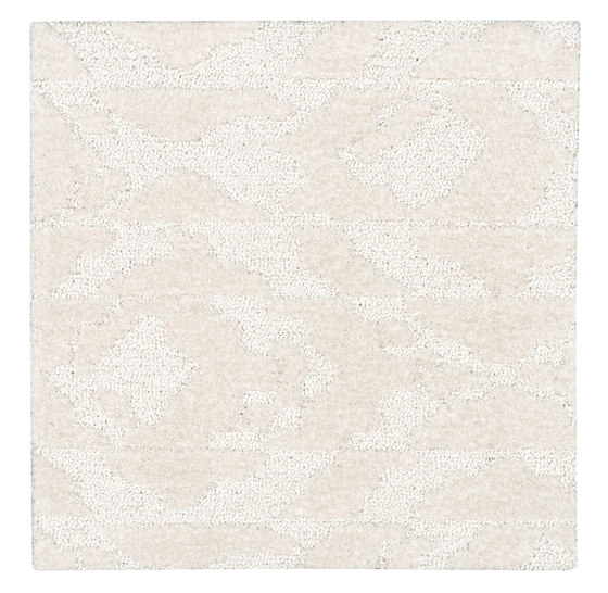 Cycle T029-01 by SAHCO   Rugs