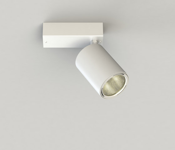 Pro in by Lucifero's | Wall lights