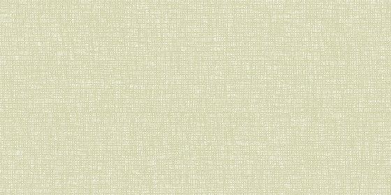SERATA - 120 de Création Baumann | Tejidos decorativos
