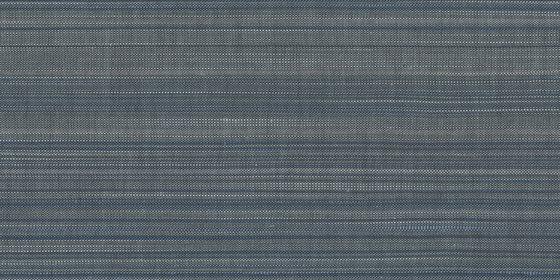 SIAM - 1 by Création Baumann | Drapery fabrics