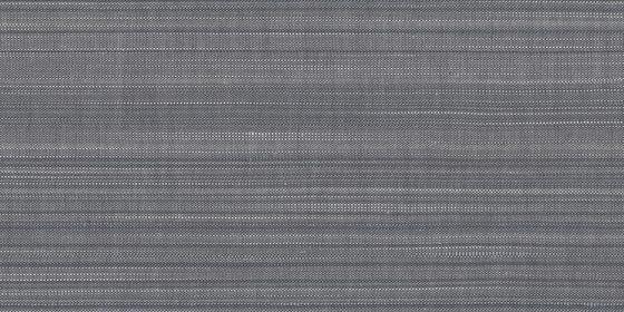 SIAM - 3 by Création Baumann | Drapery fabrics