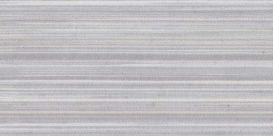 SIAM - 4 by Création Baumann | Drapery fabrics
