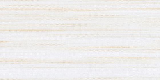 SIAM - 6 by Création Baumann | Drapery fabrics