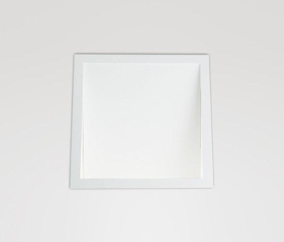 Window von Lucifero's | Wandeinbauleuchten