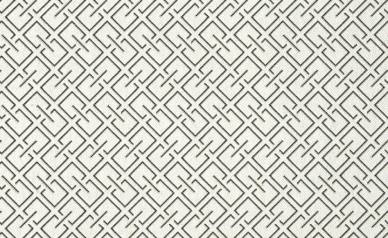 Grid 600168-0001 di SAHCO | Tessuti imbottiti