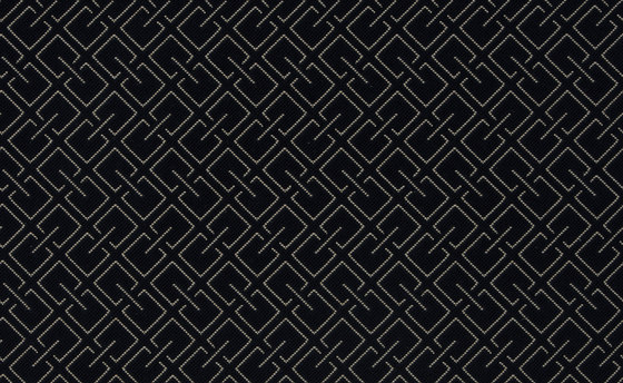 Grid 600168-0002 by SAHCO | Upholstery fabrics