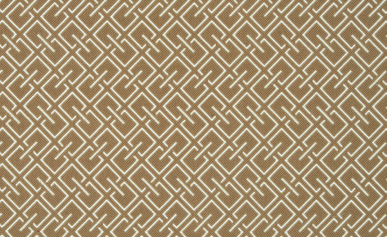 Grid 600168-0003 by SAHCO | Upholstery fabrics