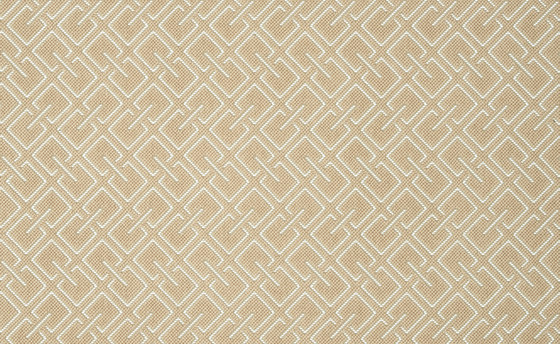 Grid 600168-0004 by SAHCO | Upholstery fabrics