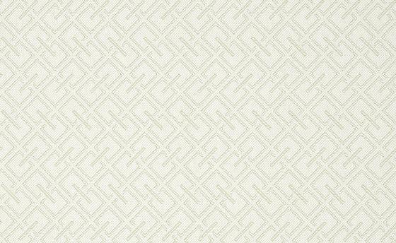 Grid 600168-0005 by SAHCO | Upholstery fabrics