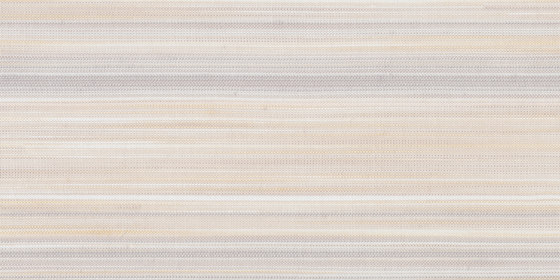 SIAM - 8 by Création Baumann   Drapery fabrics
