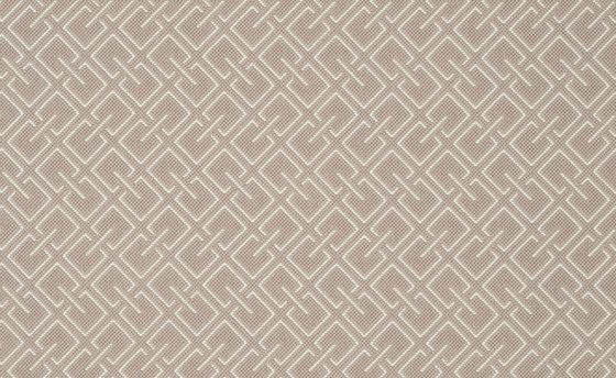 Grid 600168-0007 by SAHCO   Upholstery fabrics