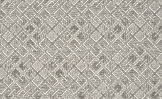 Grid 600168-0008 by SAHCO | Upholstery fabrics