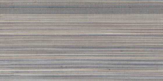 SIAM - 9 by Création Baumann | Drapery fabrics