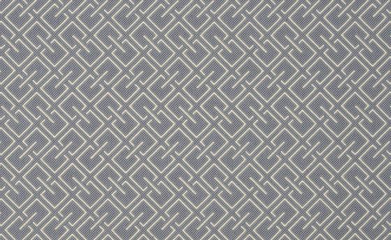 Grid 600168-0009 by SAHCO | Upholstery fabrics
