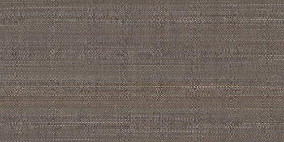 SIAM - 10 by Création Baumann | Drapery fabrics