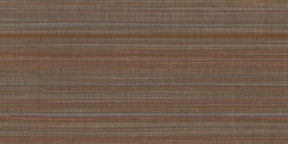 SIAM - 12 by Création Baumann | Drapery fabrics