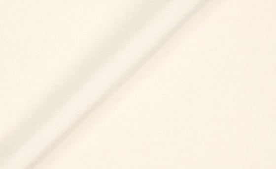 Base 600177-0001 de SAHCO | Tejidos tapicerías