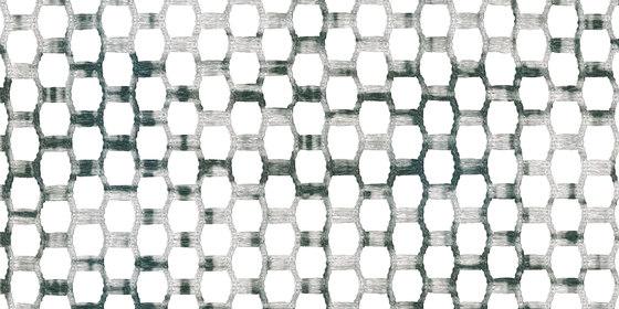 SPARK - 311 by Création Baumann | Drapery fabrics