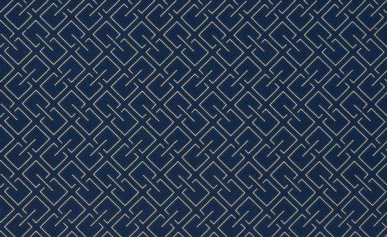 Grid 600168-0011 by SAHCO   Upholstery fabrics