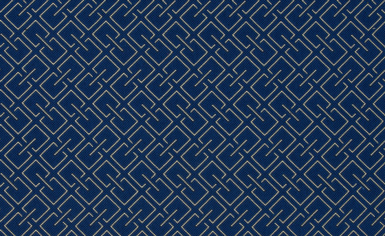 Grid 600168-0012 by SAHCO | Upholstery fabrics