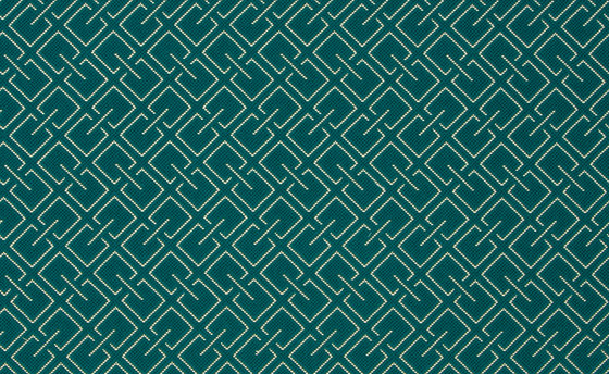 Grid 600168-0013 by SAHCO | Upholstery fabrics