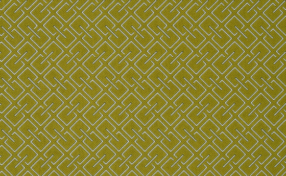 Grid 600168-0015 by SAHCO | Upholstery fabrics