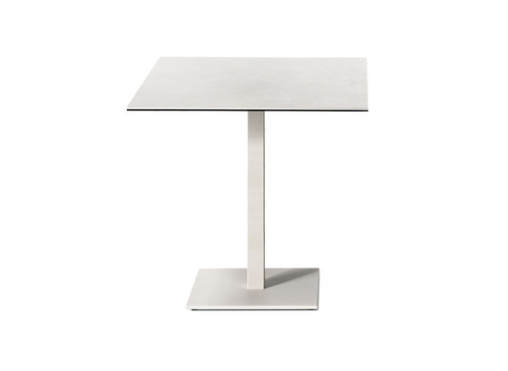 Dado by Mobliberica | Side tables