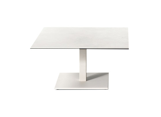 Dado by Mobliberica | Coffee tables